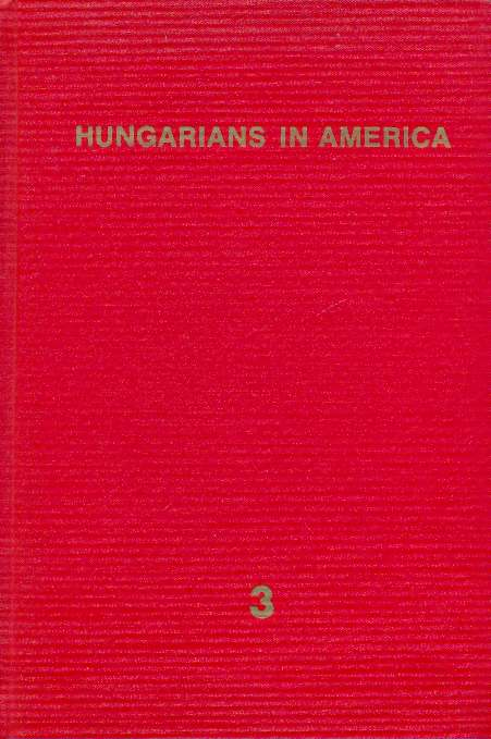 hungarians in america Hungarians refer to themselves and their language as magyar, which is the direct descendant of the language spoken by the huns there are only two languages related to it in europe: finnish (suomi) and estonian (eesti keel.